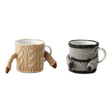 Sweater Mug Hugger