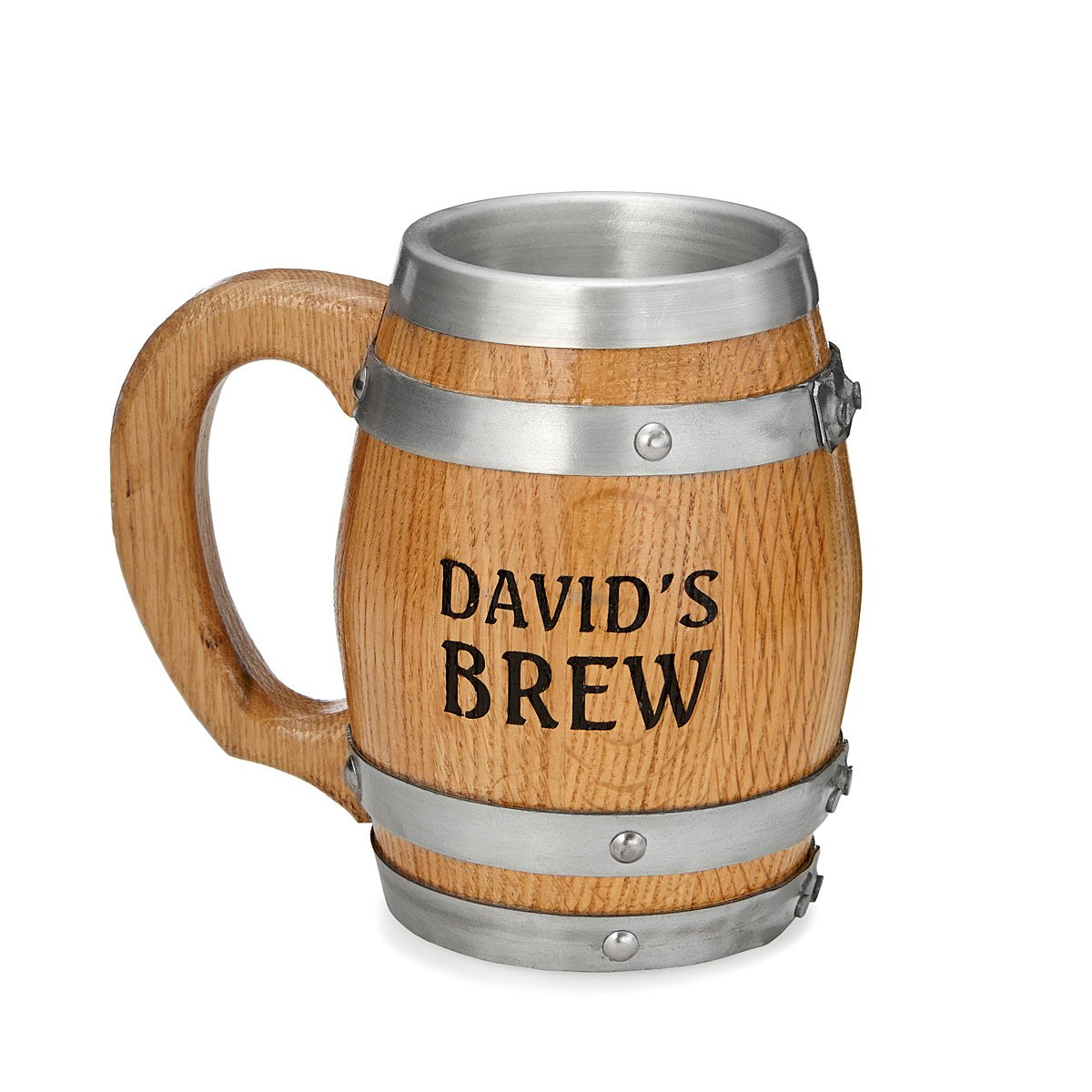 personalized-barrel-mug