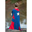 Super Hero Boy Blanket 2 thumbnail