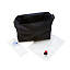 Craft Beer & Beverage Dispensing Carryall Bag 3 thumbnail