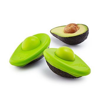 Avocado Huggers - Set of 2