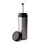 On-the-Go Coffee Press 2 thumbnail