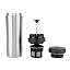 On-the-Go Coffee Press 3 thumbnail