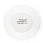 Life by Definition Appetizer Plates - Set of 4 3 thumbnail