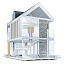 Architectural Model and Design Kit 3 thumbnail