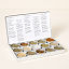 Gourmet Oil Dipping Spice Kit 2 thumbnail