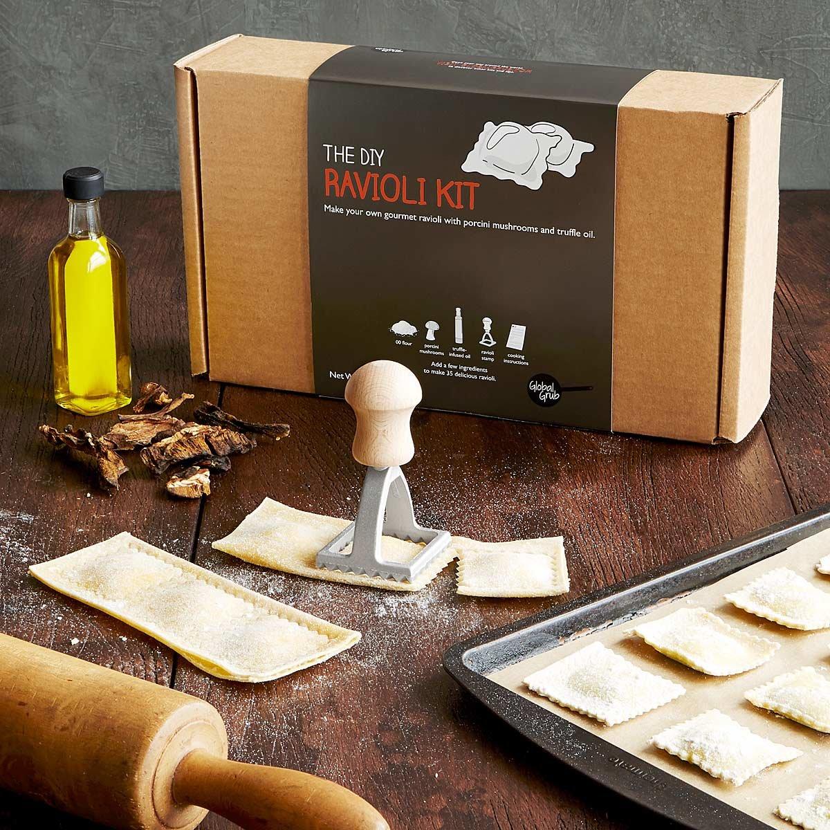 homemade-mushroom-ravioli-kit