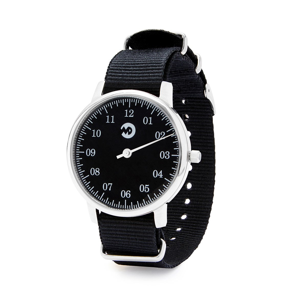 sports best shopping cool outdoor army high designer watch watches timepiece black running wristwatches leader unique popular silver product new end fashion