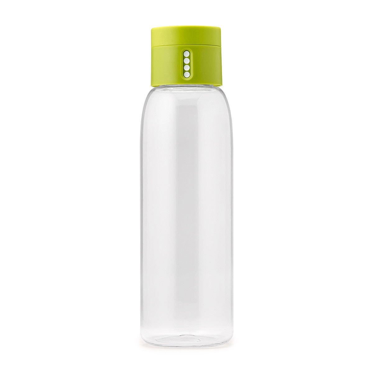 Phone Storage Workout Bottle   water bottle, cell phone holder ... on