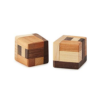 Find Unique Wooden Gifts Uncommongoods
