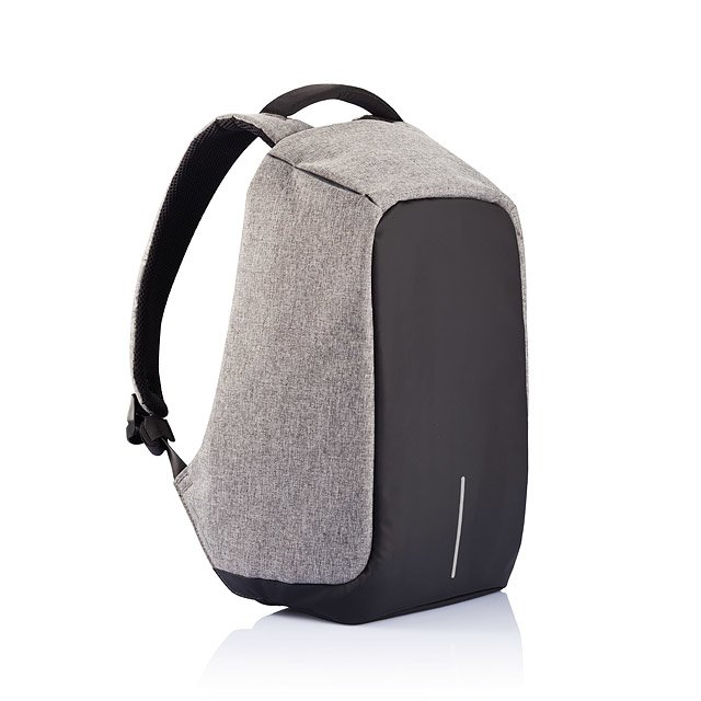 Anti-Theft Backpack  30023a7f1e358