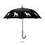 Choose Your Dog Breed Umbrella 3 thumbnail
