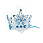 Make Your Own Ice Princess Crown 2 thumbnail