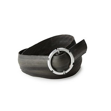 Road Tire Bike Tread Belt