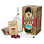 Pinot Grigio Wine Making Kit 2 thumbnail