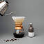 Fermented Coffee 2 thumbnail