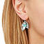 Pirouette Earrings 2 thumbnail