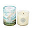 Great Outdoors National Park Candles 3 thumbnail