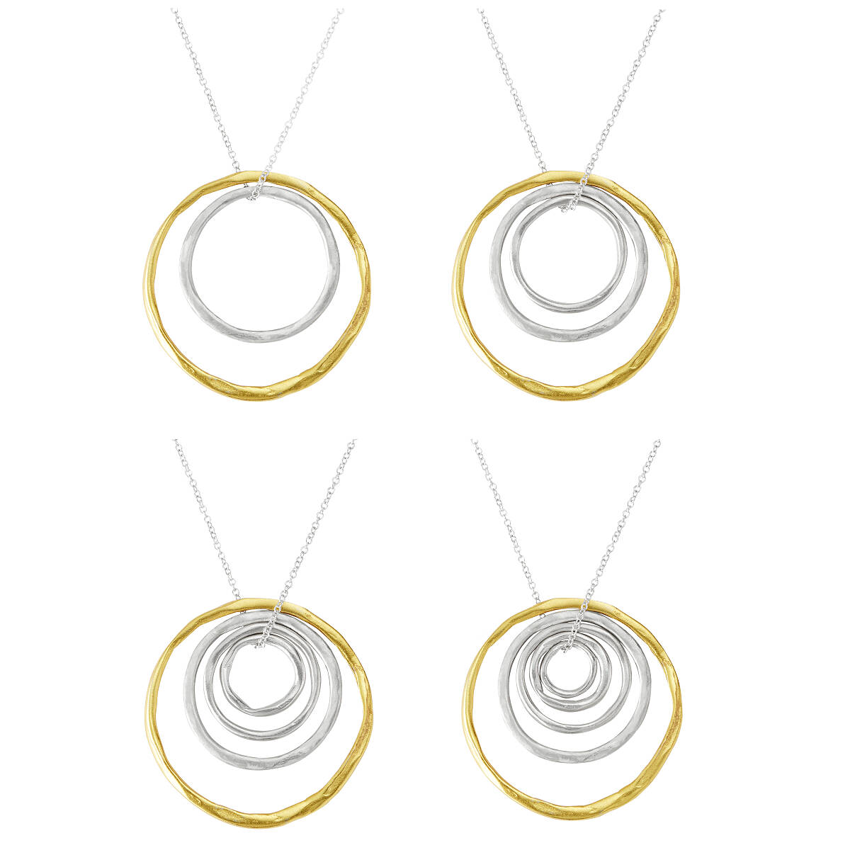 five jewelry olympics rio products olympic summer necklace prod rings spin gold symbol rose