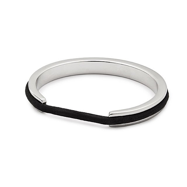 Hair Tie Bracelet  9184f48fbf0