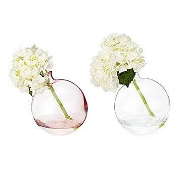 Decorative Vases Uncommongoods