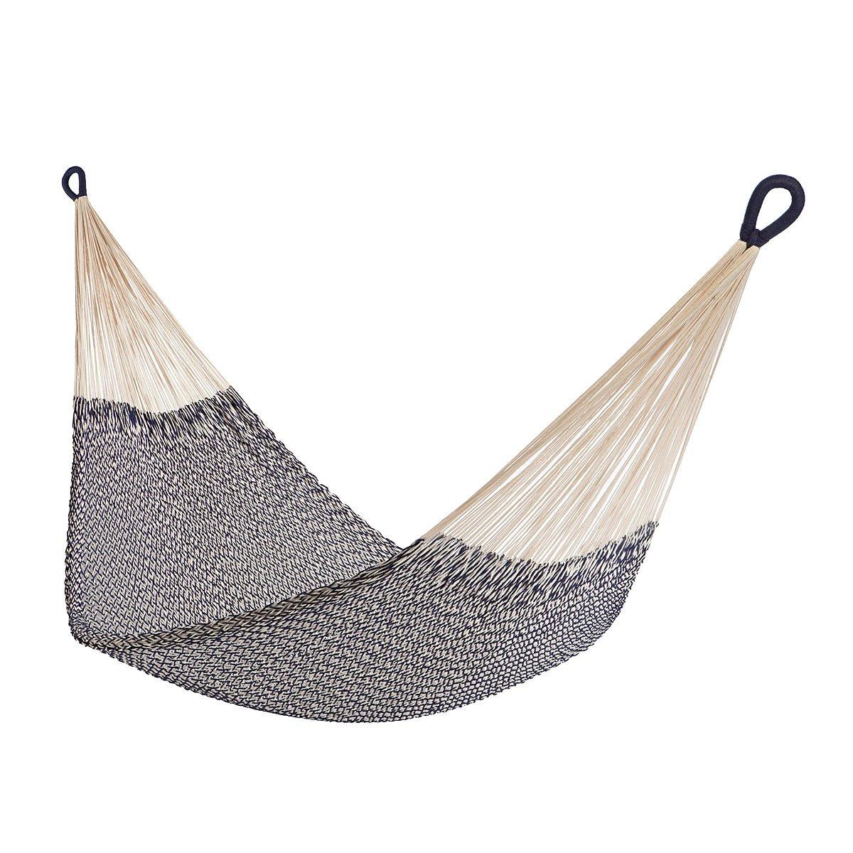 do good cotton hammock 1 thumbnail do good cotton hammock   double hammock thailand culture      rh   un mongoods
