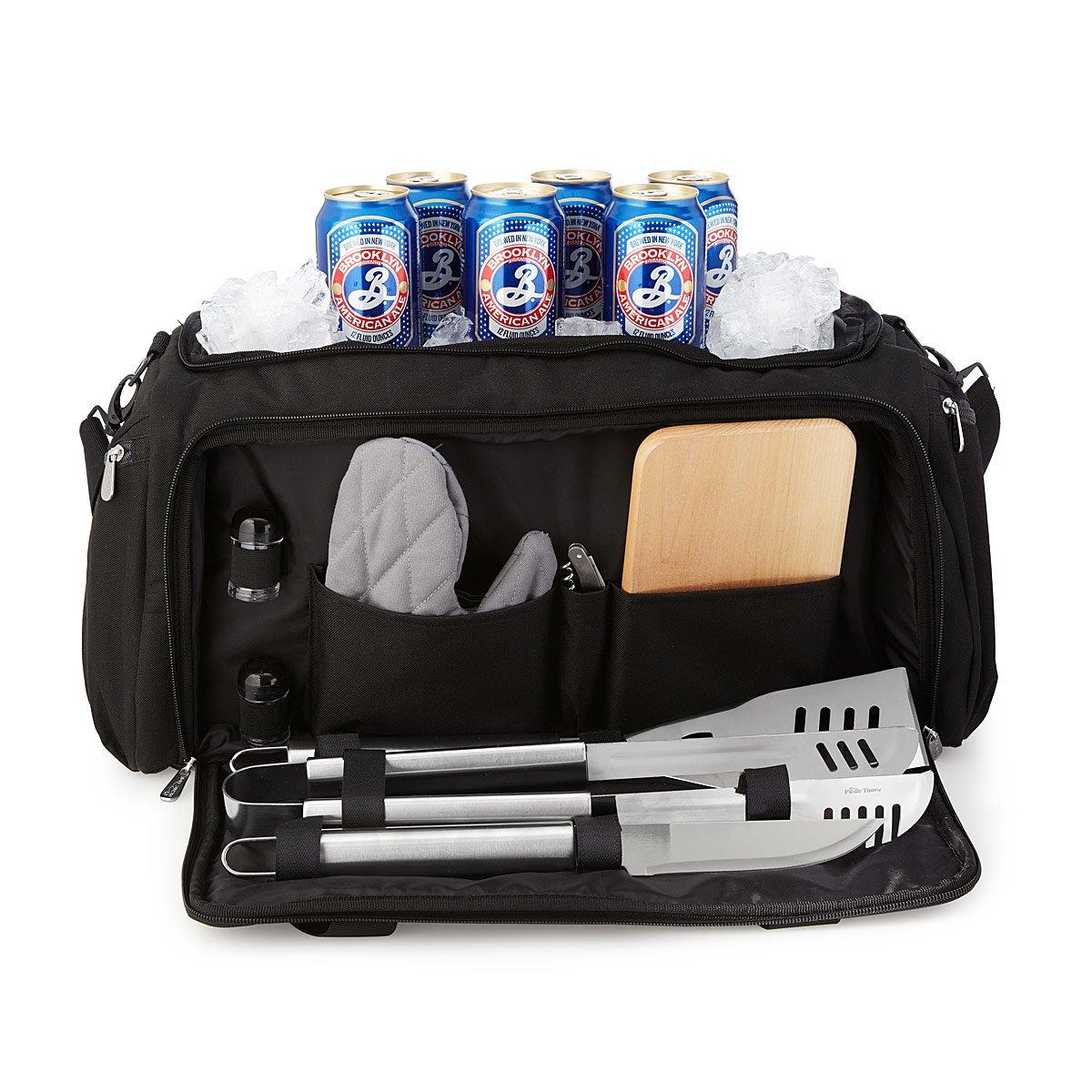 bbq-kit-cooler