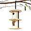Stackable Birdhouse and Feeder 2 thumbnail