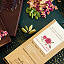 Ayurveda-Inspired Chocolate - Set of 5 3 thumbnail