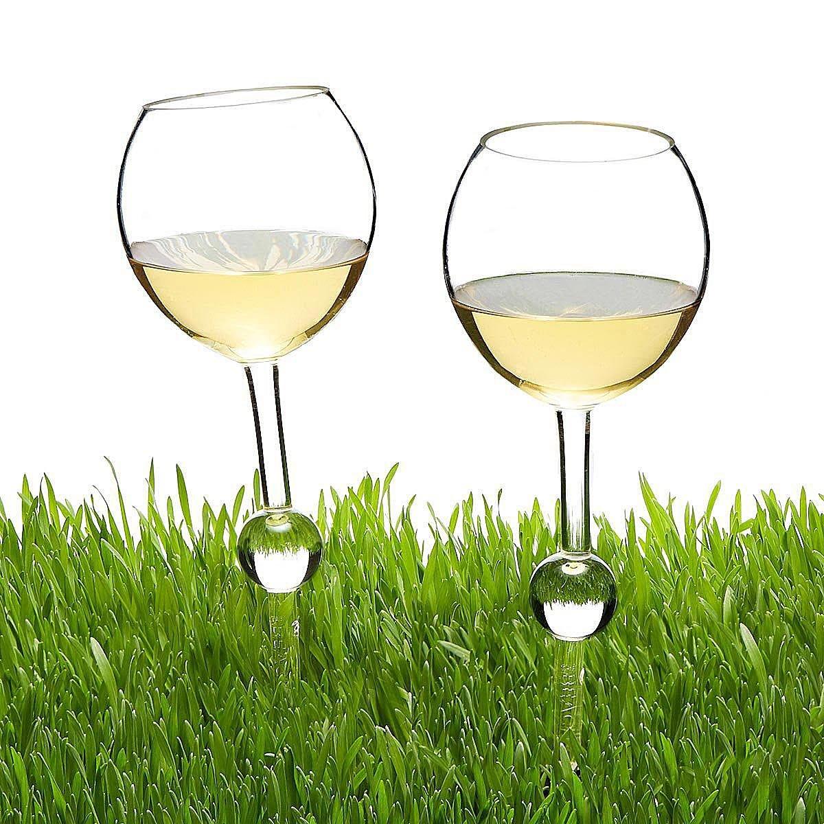 Outdoor Wine Glasses U2013 Set ...