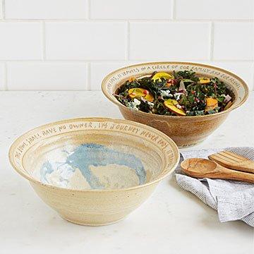 Unique Decorative Bowls Impressive Decorative Bowls Cool Glass Wood & Ceramic Serving Bowls Design Ideas