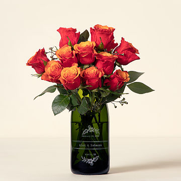 Wedding Gifts For The Couple Uncommongoods