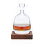 Whiskey Warming Decanter with Base 2 thumbnail