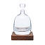 Whiskey Warming Decanter with Base 3 thumbnail