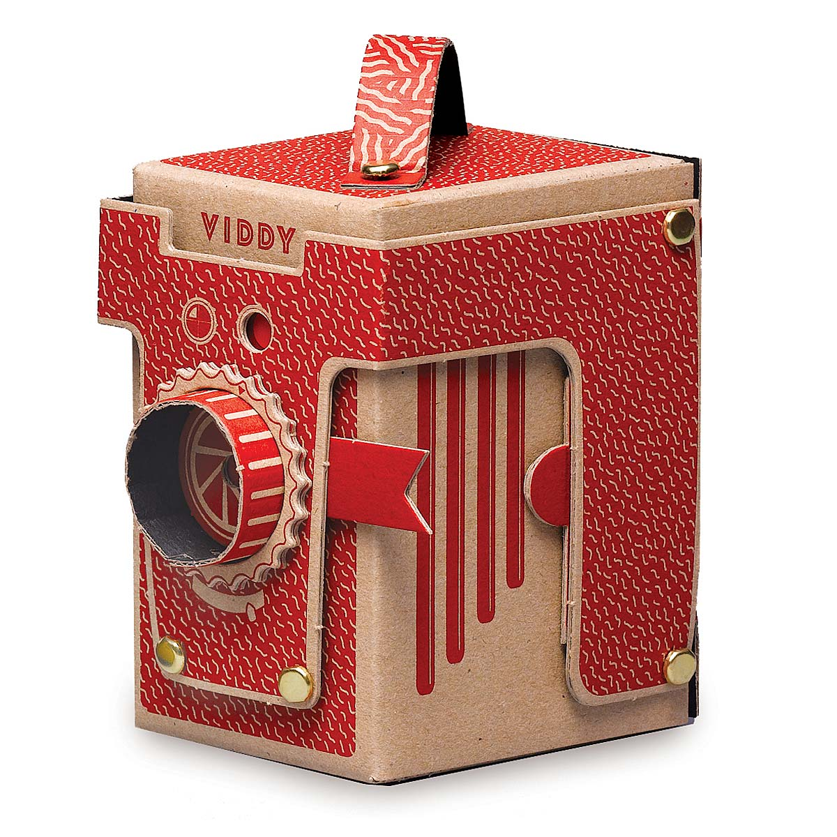 Build Your Own Pinhole Camera Kit | build your own pinhole camera ...