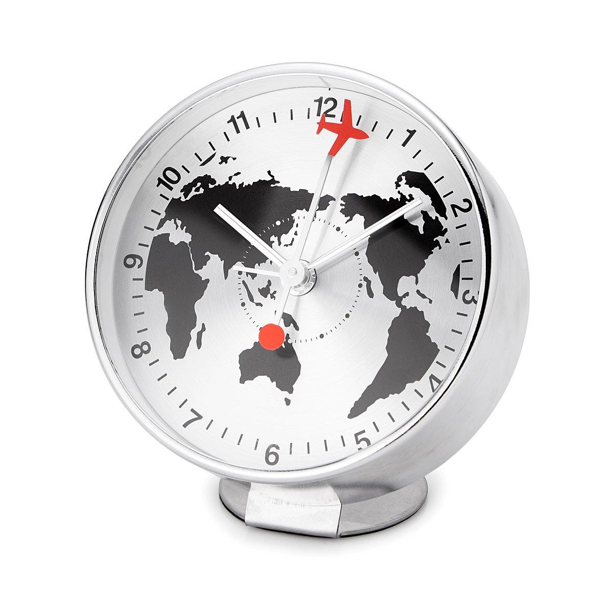 around-the-world-alarm-clock