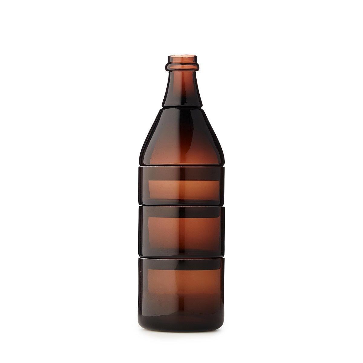 Perfect Liquor Dispenser Faucet Pattern - Faucet Products ...