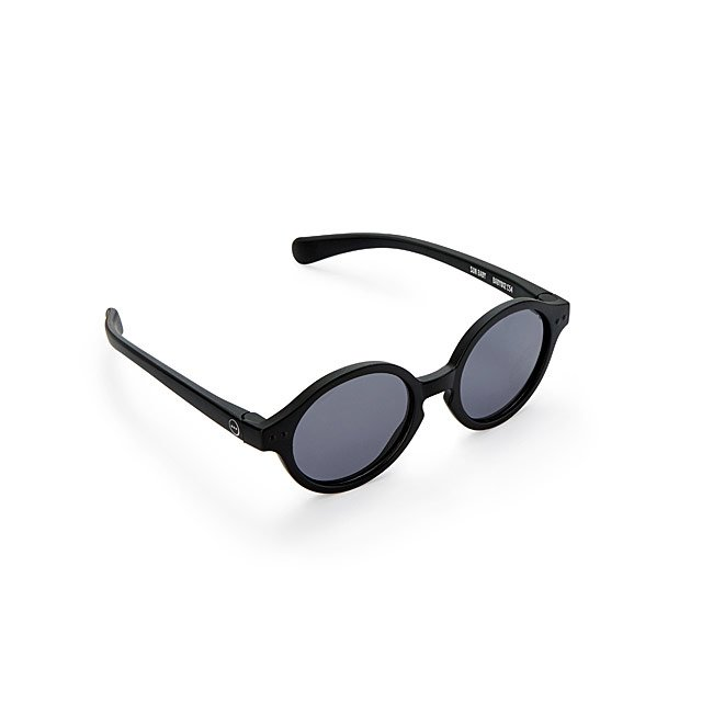 Hip Kids Sunglasses