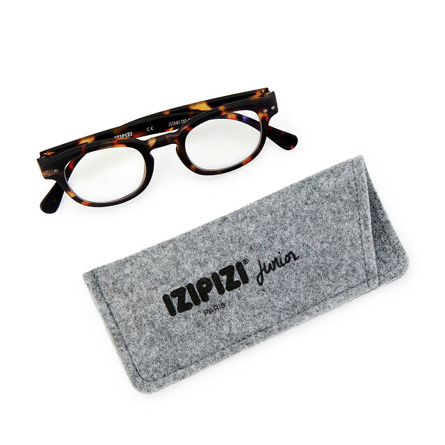Junior Smart Screen Glasses