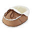 Moccasin Pet Bed 2 thumbnail