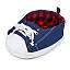Sneaker Pet Bed 2 thumbnail