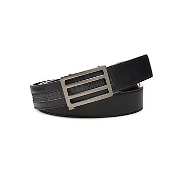 Perfect Fit Reversible Belt
