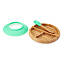 Bamboo Suction Baby Plate Set 2 thumbnail