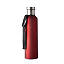 Insulated Wine Chilling Bottle 2 thumbnail