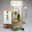 Grow & Infuse Olive Oil Kit 2 thumbnail