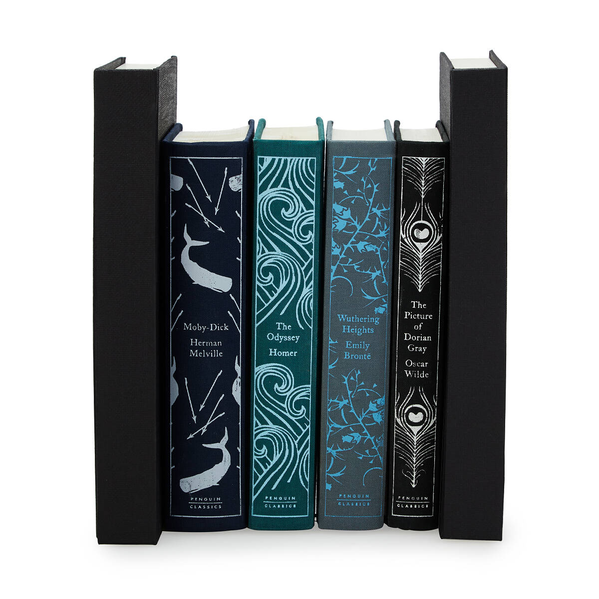 prologue epilogue bookends book gifts bookends uncommongoods