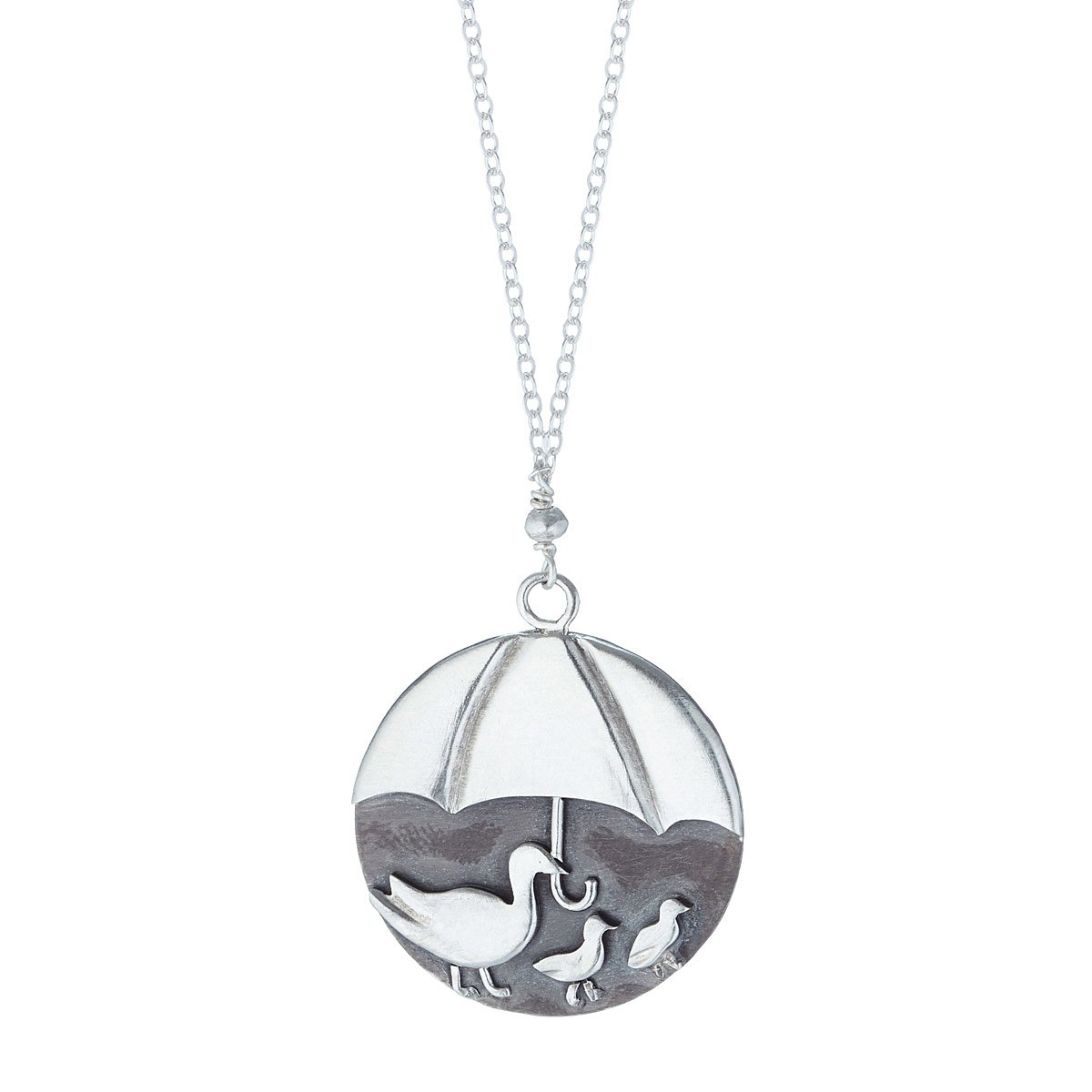 tag choice mama necklace frankie dex words loves image chain disc product motherhood of