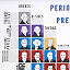 Periodic Table of Presidents 3 thumbnail