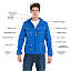 Men's Ultimate Travel Jacket with 15 Features 2 thumbnail