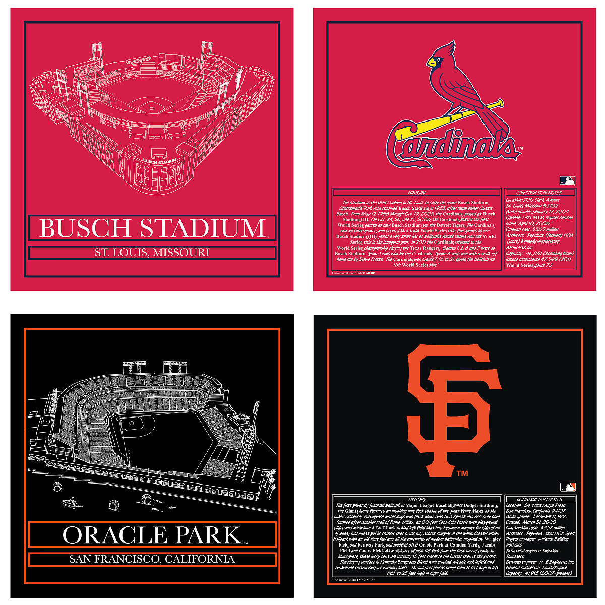 Baseball stadium blueprint pillows team colors sports lover baseball stadium blueprint pillows team colors 3 thumbnail malvernweather Gallery
